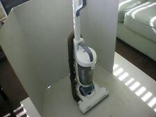 Black & Decker Air Swivel Bagless Upright Vacuum Cleaner