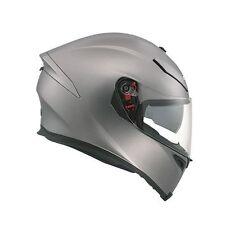 Matt AGV Motorcycle Helmets