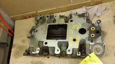 Intake Manifold 6-231 3.8L Fits 96-05 PARK AVENUE 95043