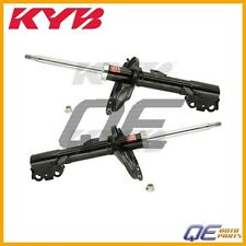 KYB Front and Rear Suspension Struts Excel-G Kit for Lexus RX350 AWD 2008-2009