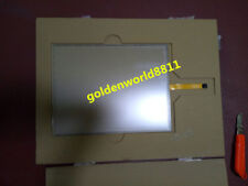 TP-1500 6AV6647-0AG11-3AX0 New Lcd Touch Screen with 90 days warranty