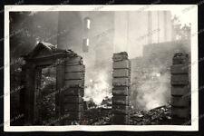 Bergen-Hordaland-Norwegen-Norge-Norway-10.4-15.4.1940.WW2-Luftangriff-3