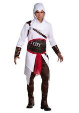 Disfraz de hombre de Assassin's Creed Altair