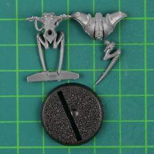Broche Drone A Warhammer Quest Blackstone Fortress (Forteresse) 11754