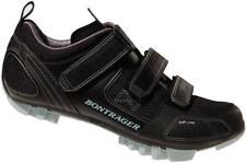 BONTRAGER Race MTB Cycling Shoe Shoes Sz 37 WSD Women Wome's New