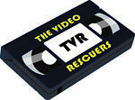 the_video_rescuers