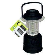 Rubber AA Battery Camping & Hiking Lanterns