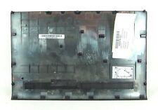 HP Probook 4540S Bottom Service Door Cover 690978-001