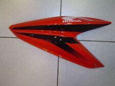Honda Replacement Part Fairings & Panels