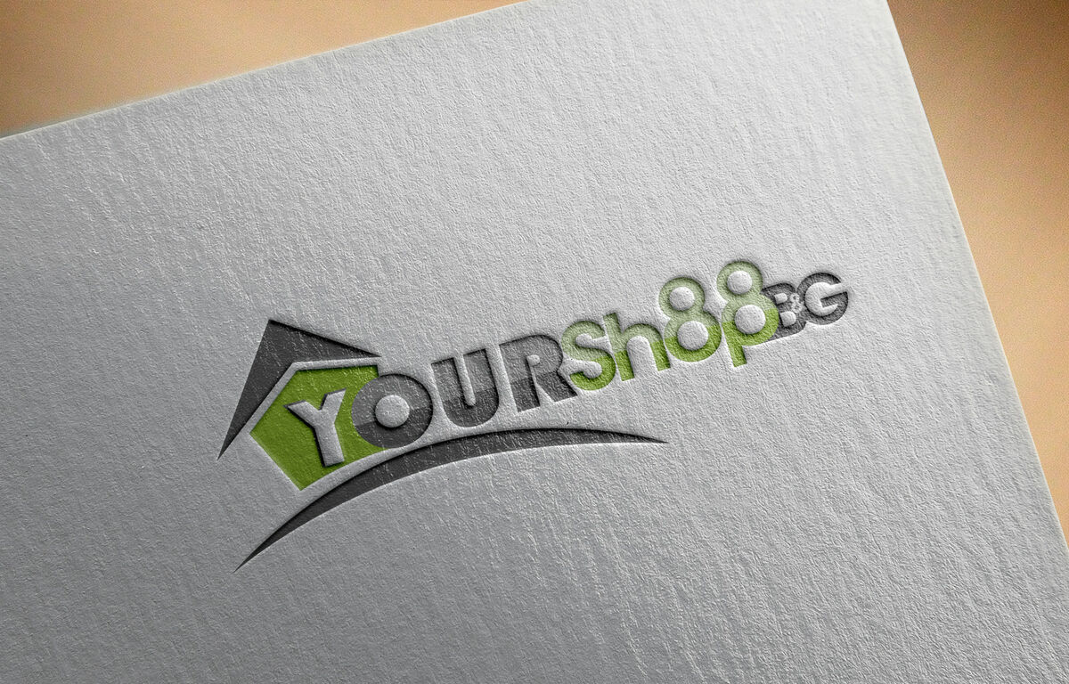 Your Shop 88 B&G