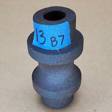 Hossfeld 2 Bender Die 13b7 Grooved Pipe Bending Roller 1 12 Size Tooling