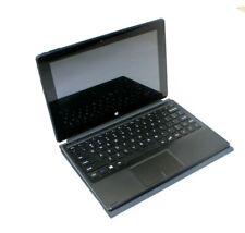 Vulcan Excursion XB 10.1'' Tablet VTA1005XB W/ KEYBOARD