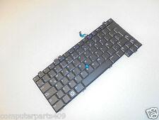 NEW Genuine Dell Latitude XT DA01E Spanish Dual Point Teclado Keyboard XK132