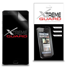 XtremeGuard Screen Protector For OnePlus 5 (Anti-Scratch)