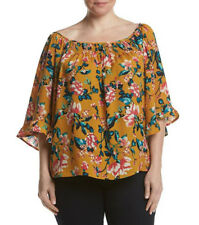 8bc0d26851ab3 Living Doll Tops   Blouses for Women for sale