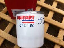 CLASSIC MINI GENUINE ROVER / UNIPART GFE 166 FILTER