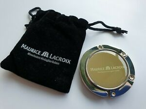 Maurice LaCroix Table Bag Holder in Storage Bag