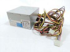 Seasonic SS-350ET 350W ATX Desktop Power Supply
