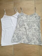 NEXT Camisoles & Vests for Women with Matching Knickers