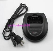 Original Wouxun Radio Battery Charger for KG-816 KG-818 KG-819 KG-869 KG-889 New