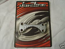 JARDINE BILLET HANDLEBAR CLAMP HONDA SHADOW AERO 1100