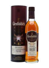 Glenfiddich Malt Master's Whisky 0.7l