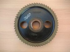 GEAR DRIVEN CAMSHAFT ( TIMING GEAR ) WILLYS JEEP  M38 M38A1 ORIGINAL MADE IN USA