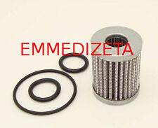 Kit revisione filtro GPL impianto Valtek - Compatibile Type 97 - Tipo 97
