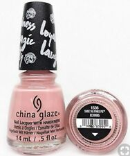 """China Glaze """"Sweet As Pinkie Pie"""" From My Little Pony Collection"""
