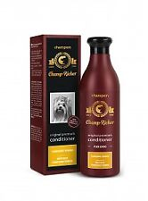 CHAMP-RICHER (Champion) conditioner for Yorkshire Terriers 250 ml
