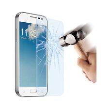 Film Anti Casse Verre Trempé ★ Incassable ★ pour Samsung Galaxy J3 2016