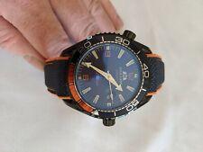 Paulareis Men's Automatic watch.