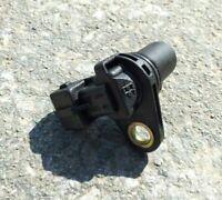 Ford Focus MK1 1.6 16v Petrol Camshaft Position Sensor