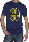 fm10 t-shirt maglietta uomo BANANA JOE Bud Spencer film idea regalo CINEMA&TV