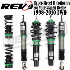R9-HS2-032_3 Hyper-Street 2 Damper Coilovers Suspension For VW Beetle FWD 98-10