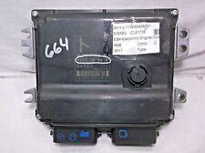 09-10-11  MAZDA  RX-8   MANUAL TRANSMISSION   ENGINE COMPUTER.ECU.ECM.PCM