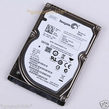 "Work Seagate ST9500420AS 500 GB 7200 RPM 2.5"" SATA II 16 MB HDD Hard Disk Drives"