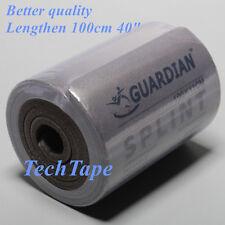11*100cm Guardian Splint Sam Fracture bone wound protect Medical care Lengthen