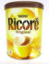 Nestle ricore cafetería original de francia 200 g lata