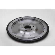 PRW Clutch Flywheel 1642780; 184 Tooth INT Billet Steel for Ford 332-427 FE