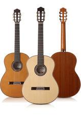 Cordoba C9 Klassik-Gitarre Zeder / Mahagony
