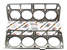 Brian Tooley Racing BTR LS9 MLS Cylinder Head Gaskets Set - Like GM 12622033
