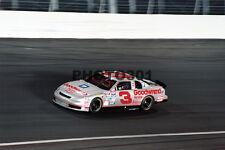 Dale Earnhardt Nascar Winston Cup Race Car Driver 8x10 Photo #NS1289-010