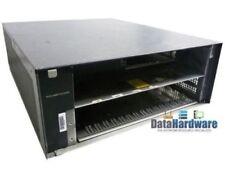 Cisco UBR7223 Router w/ PWR-UBR7200-AC Power Supply