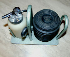 Bremsenentlüftung Vakuumpumpe Ab...
