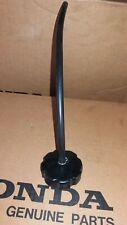 NOS HONDA ELSINORE CR 250 R FUEL TANK CAP 78 79 17620-430-701 RED ROCKET CR 80 R