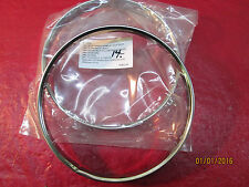 1941-54 CHEVY/GMC TRK 1962-72 TRK 1940-54 CAR HEADLIGHT BULB RETAINING RINGS