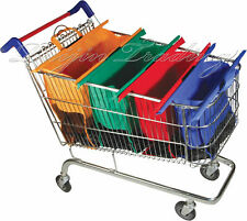 Trolley Bags Vibe - Set of Four