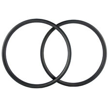 29ER MTB Carbon Rims 27/30/35mm Width Mountain Bike Rim 29inch Carbon Fiber Rims