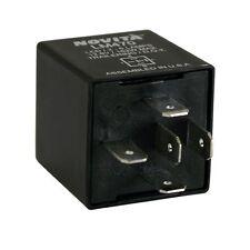 Lighting Control Module TRIDON LM470